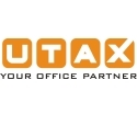 Picture for category Toneri Utax