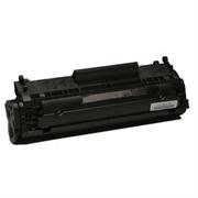 Toner za HP Q2612X (crna), zamjenski