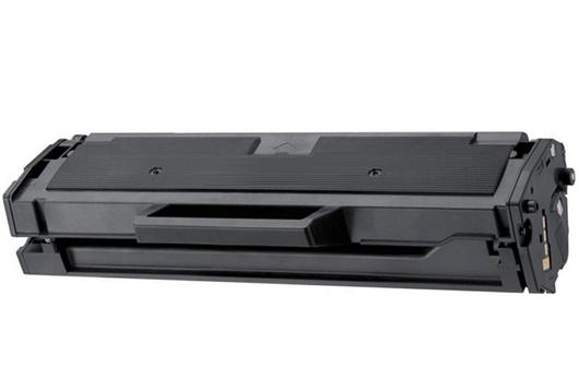 Toner za Samsung MLT-D101S (crna), zamjenski