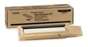 Komplet za održavanje Xerox 108R00657, original