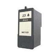 Tinta EL za Lexmark 18C1523 nr.23 (crna)