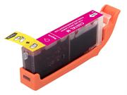Tinta za Canon CLI-551M XL (ljubičasta), zamjenska