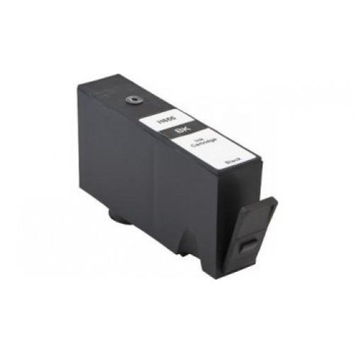 Tinta za HP CZ109AE nr.655 (crna), zamjenska