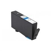 Tinta za HP CZ110AE nr.655 (plava), zamjenska