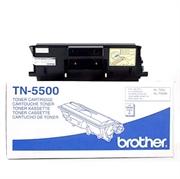 Toner  Brother TN-5500 (crna), original