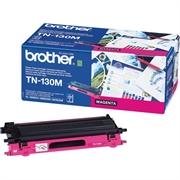 Toner Brother TN-130M (ljubièasta), original