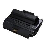 Toner HQP za Xerox Phaser 106R01412 (3300) (crna)