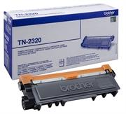 Toner Brother TN-2320 (crna), original