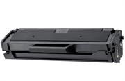 Toner za Samsung MLT-D111L (crna), zamjenski