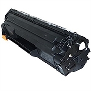 Toner za HP CF279A 79A (crna), zamjenski
