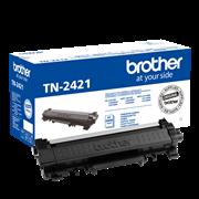 Toner Brother TN-2421 (crna), original